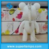 Custom Gift Bear 2GB USB FLash Drive ST-UP16B
