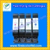 Compatible Neopost AS-930 fast drying ink cartridge