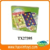 KIDS MATH INTELLIGENT EDUCATION GAME TOY(SPANISH VERSION)