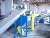 PP/PE Films Washing System