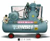 Medium Pressure Compressor Z-0.36/30