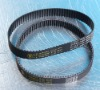 T type timing belt