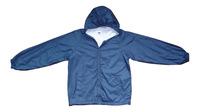 OW-7110 jacket