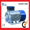 Hot sell Y3 electric motor with CE and ISO