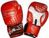 boxing glove,