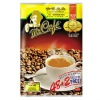 MR.CAFE 3 IN 1 INSTANT COFFEE MIX