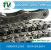 Pitch 76.2MM SS Chain