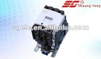 SG-NLC1 AC Contactor AC