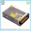 120w ac dc universal power supply for tv