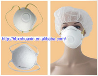 Face mask- Dust mask