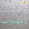 Pvc Luggage Leather