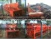 wood tree debarker 0086-15838257928