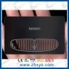 metal business cards black metal cards stainless steel cards carbon business card