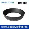 New View EW-60C Lens Hood