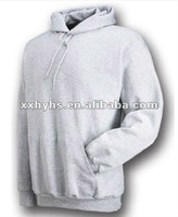 Patron Saint Flame Retardant knitted Pullover