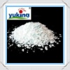 Sodium CMC pharmaceutical grade