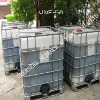 Water Reducer Agent (UNF-5A)