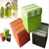 Storage Boxes & Bins