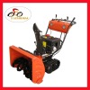 HOT!11HP Snow Blower / Snow Thrower 11HP