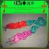 fashion new style shawls