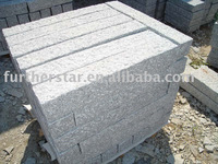 Cheaper paving stone