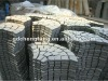 High quality Garden granite flagstone paving