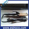Rotatable Cord Hair Curler,Curling Iron,Hair Curling Machine