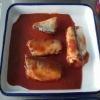 155g/425g A Grade Tomato Sauce With Chilli Manufactuere