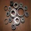 Bearing,ball bearing,roller bearing