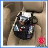 Car back seat hanging bag