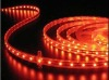 LED Flexible Strip 12v