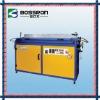 BOSSRON Acrylic Bending Machine