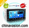 Road Droid - Android 2.3 Car DVD with 6.2 Inch Touchscreen