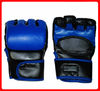 quality Leather boxing gloves with best price
