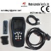 OBD 3 Scan Tool For Kia Code Reader