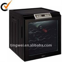 50L Thermoelectric Wine Cellar