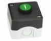 XB5-DK push button switch