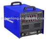 welding machine/welding machinery/inverter welding machine