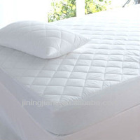 Waterproof Pillow Cover