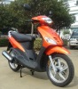 Scooter LJ125T-12