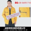 Workwear for Men Ready-made Style SSL145A5801-049