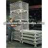 GS rigid wire mesh container
