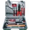 100pcs Tool Kit