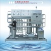 water purifier RO system machine