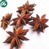 Organic Herb Star Anise Fruit