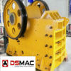 Chinese Manufacture Stone Crusher Machine Price (DSMAC)