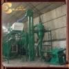 PCB recycling machine,envirnometal protection