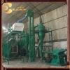 PCB recycling machine,envirnometal protection
