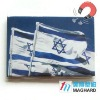 Iron Fridge Magnet Tourist souvenir Israel
