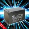12V12AH Valve Regulated lead-acid batteries
